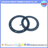 Buy cheap Best-seller FDA Rubber Pump Flange Gasket with High/low temperature resistance,oil and fuel water resistance from wholesalers