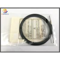 Buy cheap SMT FUJI CP642 CP643 SENSOR S40541 S4054W S4054Y from wholesalers