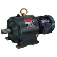 Buy cheap YC Single-Phase Motor from wholesalers