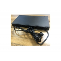 Buy cheap Over Voltage Protection Server Rack Power Distribution Unit from wholesalers