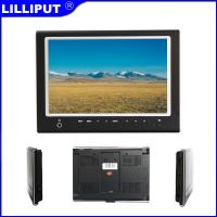 """Buy cheap 7"""" Camera-top monitor with Broadcast Quality for DSLR & Full HD Camcorder with advanced functions from wholesalers"""