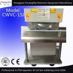 Buy cheap V Scoring PCB Depaneling V Cut PCB Separator For LED T8 T5 Tube Lamp from wholesalers