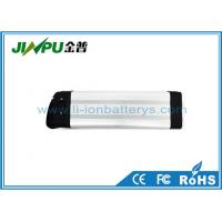 Buy cheap Rechargeable Deep Cycle Battery Pack / Electric Bicycle Battery Pack from wholesalers