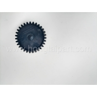 Buy cheap Fuser Drive Gear  for HP M435 M701 M706 (RU7-0873) from wholesalers