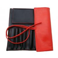 Buy cheap New Design Beauty Red Color Cosmetic Pouch China supplier from wholesalers