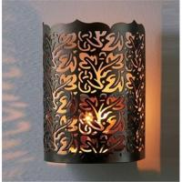 wall sconces for candles - quality wall sconces for candles for sale