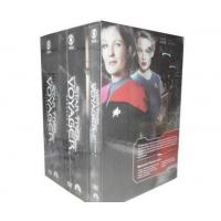 Buy cheap High Definition Home TV Series DVD Box Sets / Complete Box Sets Full Screen from wholesalers
