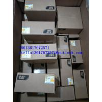 China Caterpillar 3306 parts  CAT  3306 diesel generator  parts on sale