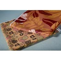 Buy cheap Microfiber Printed Suede Cloth from wholesalers