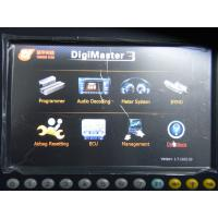 Buy cheap Digimaster III Original Odometer Mileage Correction Equipment from wholesalers