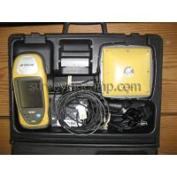 Buy cheap Topcon GRS-1 GPS RTK Rover System + GLONASS from wholesalers