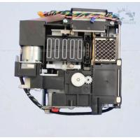 Buy cheap Epson 4910 cap top station, Epson 4900 ink pump assembly, Epson 4910 cleaning from wholesalers