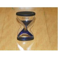 Buy cheap Crafts hourglass, oil drip gifts, acrylic oil Arts & Crafts from wholesalers