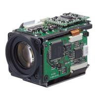 Buy cheap SONY FCB-IX10AP MINI 10X CCD Industrial Camera from wholesalers