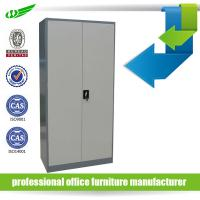 Buy cheap steel cabinet for office/school product