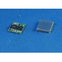 Buy cheap SirF star 4 GSD4e module from wholesalers
