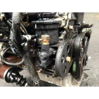 China second hand quality used engines for sale on sale