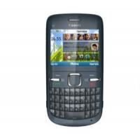 Buy cheap Esonic Quad Brand Mobile Phone C3, TV, WiFi from wholesalers