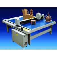 Buy cheap Fully computer control Automatic Packing Machine Sample Maker Proof machine from wholesalers
