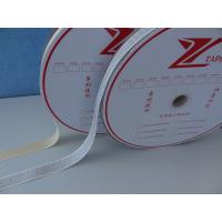 Buy cheap High temperature resistant/Stainless steel hook and PPS loop fastener tapes / from wholesalers