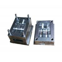 Buy cheap Industrial Plastic Injection Mold High Gloss Polishing Polishing Surface ISO Certified from wholesalers