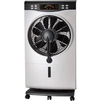 Buy cheap Sell evaporative air cooler KT-30000-A from wholesalers