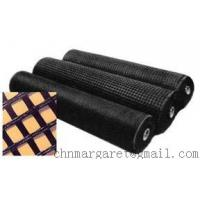 Buy cheap Fiberglass Geogrid With CE Certificates product