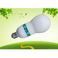 Buy cheap Warm White Induction Fluorescent Lighting E27 / Electrodeless Lamps 2.65MHZ For Street from wholesalers