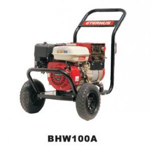 Buy cheap 3600 Watt Small Gasoline Powered Generator Anti Stick 0.5kw product