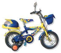 Buy cheap Children's bicycle from wholesalers