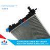 Buy cheap Humidity Resistance Aluminium Car Radiators For Cadillac Xts 3.6L V6'13-15 At from wholesalers
