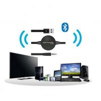 Buy cheap Bluetooth Transmitter for Home TV, Desktop computer,playing Games from wholesalers