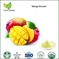 Buy cheap mango powder,mango juice powder,dry mango powder,instant mango powder drink from wholesalers
