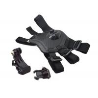 Buy cheap Dog Harness Strap Belt Action Cam Chest Mount  for GoPro Hero from wholesalers
