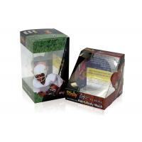Buy cheap PVC / PP 3D Lenticular Packaging from wholesalers