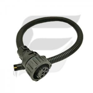 Buy cheap 11110737 Volvo Excavator EC210 EC240 Pressure Sensor Switches product