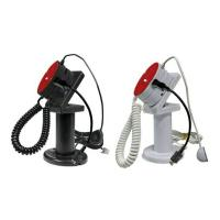 Buy cheap High - temperature Endurance Anti Theft Display Stand Chargeable Alarming Sensor from wholesalers