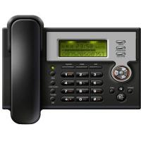 Buy cheap Bluetel IP Phone BT220 from wholesalers