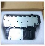 Buy cheap TCU 6T40E 6T45E 6T40 6T45 Gearbox hydraulic Control Unit Module Plate 24264420 24252429 24258582 24264683 from wholesalers