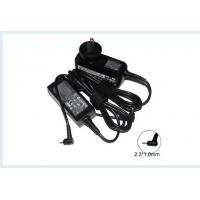 Buy cheap ASUS 900HD 12V 3A 36W 4.8MM*1.7MM laptop battery charger AC Adapter from wholesalers