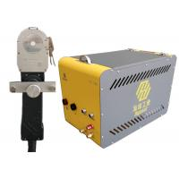 Buy cheap High Speed Orbital Welding Equipment / Semiconductor Orbital Tube Welding from wholesalers