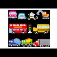 wall murals for kids quality wall murals for kids for sale compare prices on custom large stickers online shopping