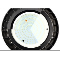 Buy cheap 5kg Ultra Thin SMD 200w LED High Bay Lights from wholesalers