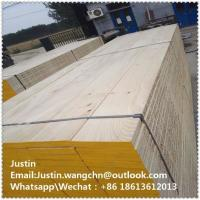 Buy cheap phenolic glue laminated scaffold\scaffolding planks/boards from wholesalers