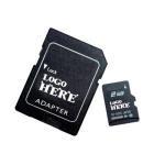 Buy cheap 1GB 2GB 4GB 8GB 16GB 32GB MMC Memory Card from wholesalers