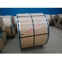 Buy cheap ASTM JIS Standard Galvanised Sheet Steel , Galvanized Steel Plate from wholesalers