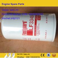 Buy cheap brand new  oil filter LF9008 C3937743, 41100000179020  for 4BT 6BT auto engine from wholesalers