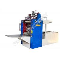 Buy cheap Small Scale Paper Roll Rewinding Machine Paper Slitter Rewinder Machine from wholesalers