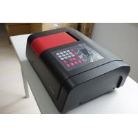 Potassium sorbate Laboratory Spectrophotometer Minerals / Photometer