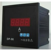 Buy cheap AMP Meter, Digital Panel Meter, Ammeter from wholesalers